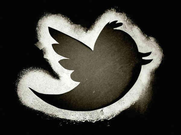 Three ways Twitter Habits Will Evolve