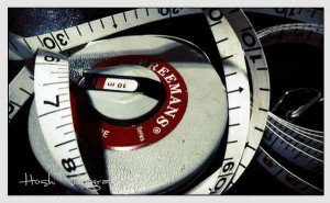 The Folly of Public Relations Measurement
