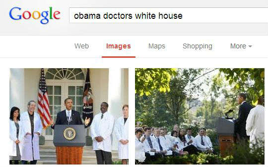 obama-white-house-doctors