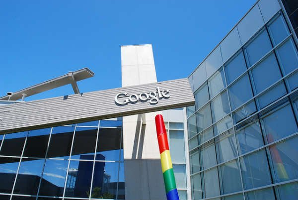 One Simple Way Google has Changed the World