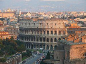 NEWS, ROMANS, & 3 MYTHS OF SOCIAL MEDIA INFLUENCE