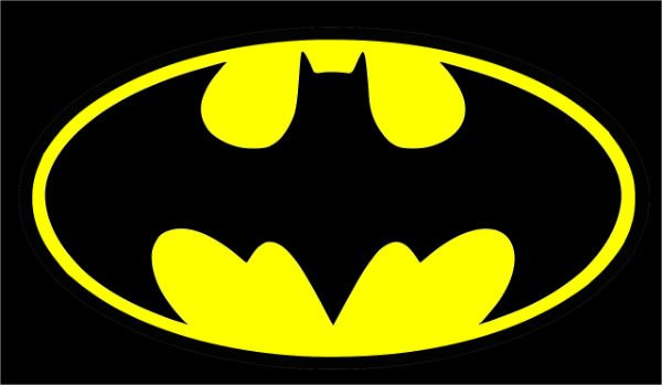 5 things Batman can teach about social media2