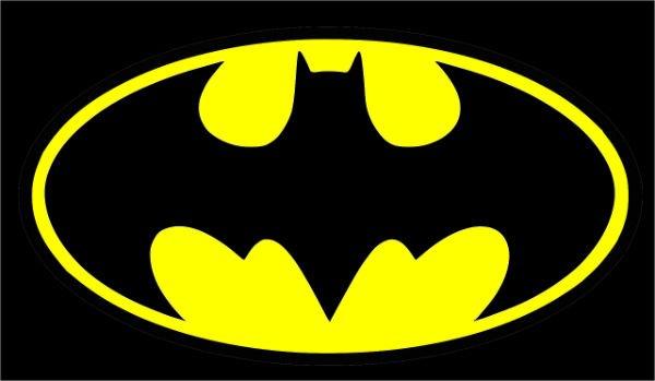 5 things Batman can teach about social media2