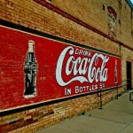 Coke Target Rumors SEO and Crisis Communications-header