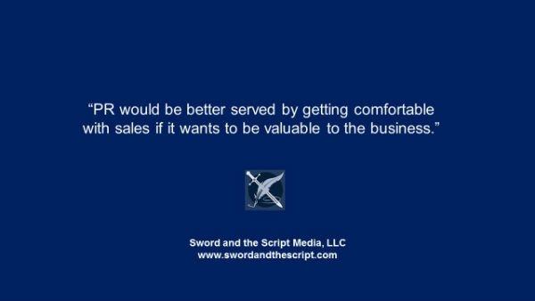 PR marketing and sales alignment-600x