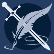 Sword and the Script Media, LLC
