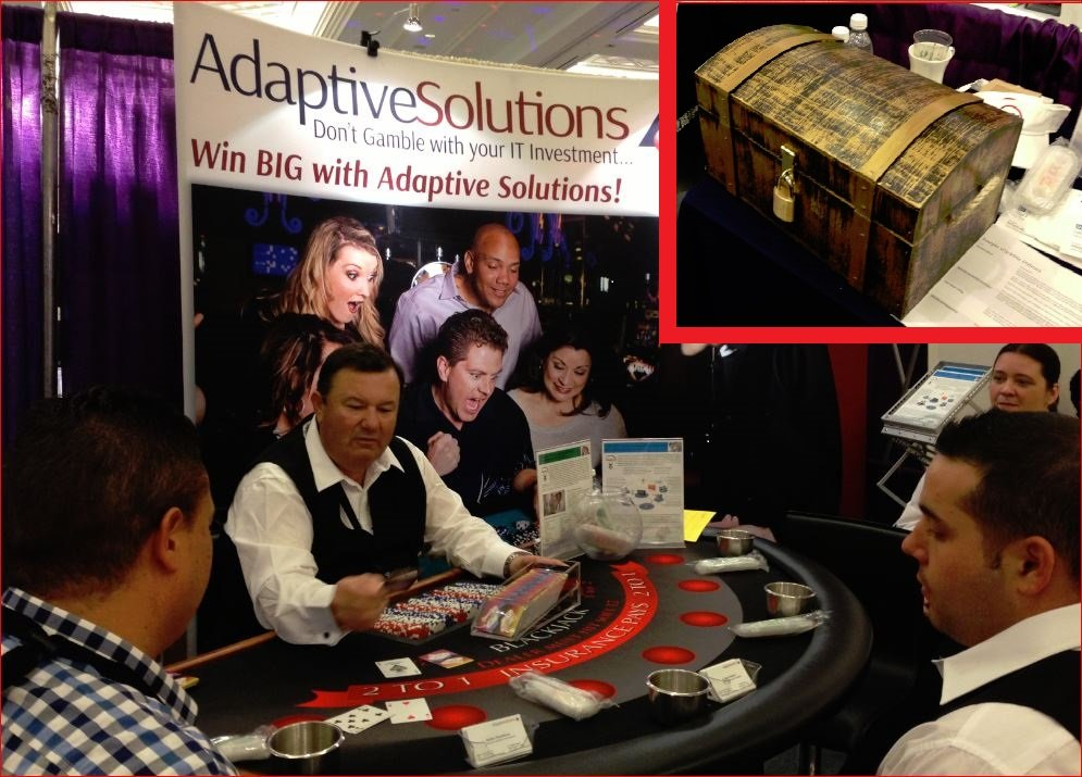 AdaptiveSolutions gambling-complete