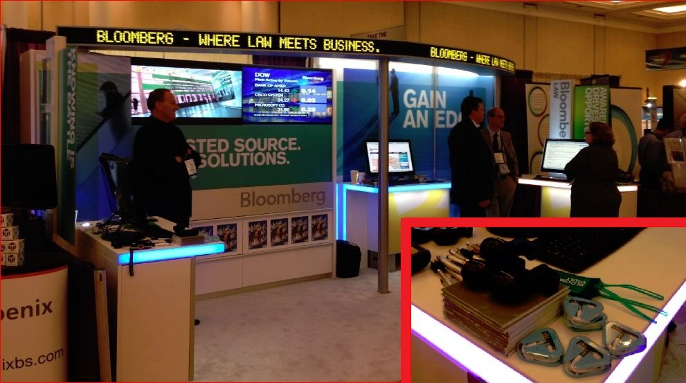 bloomberg-booth-complete
