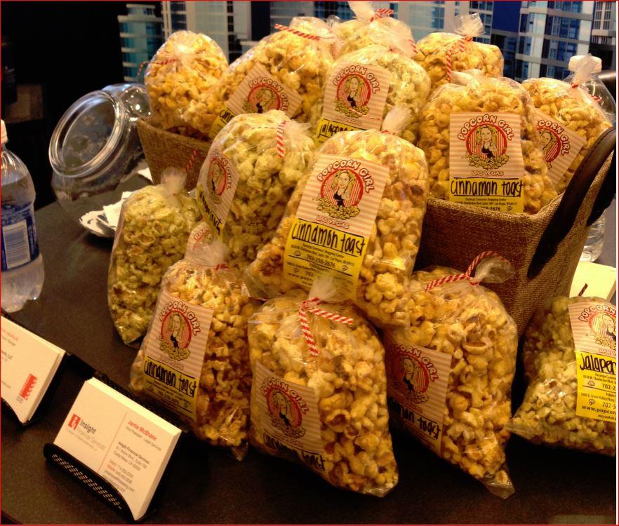 insight-popcorn