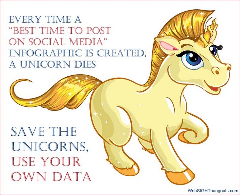 social-media-unicorn