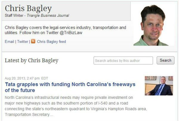 Chris-Bagley-Triangle-Business-Journal-2