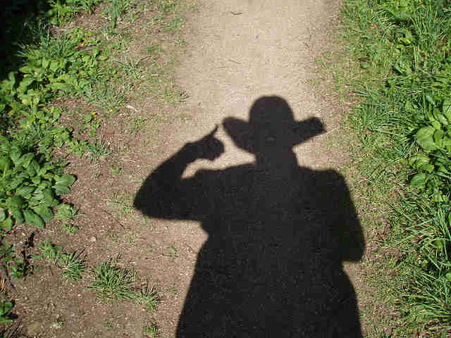 Influence Marketing puts Salespeople into Marketing Hats