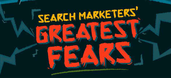 SEO Greatest fear