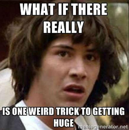 keanu-one-wierd-trick