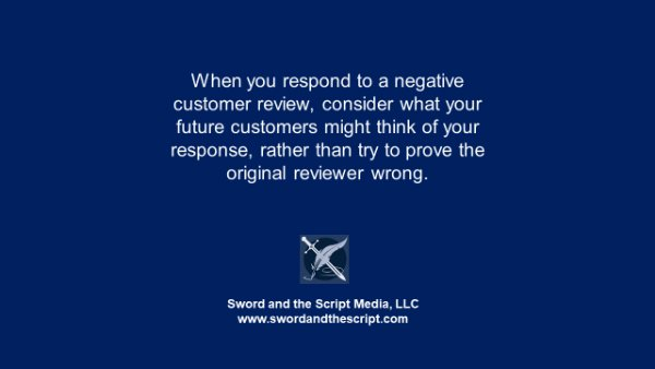 s_how-to-respond-to-a-negative-customer-review