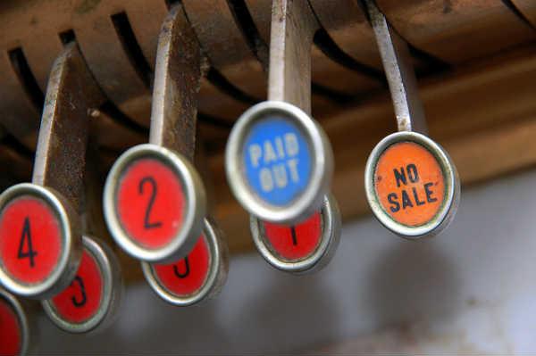 5 Categories of Metrics PR Pros Should Measure-sales