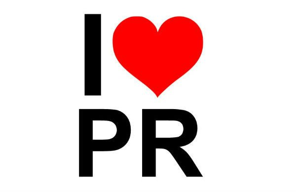 How to Get Ahead for the Young PR Agency Account Executive