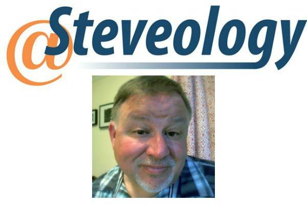 steveology