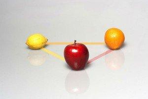 5 Contrarian Views on a CMO Council Content Survey