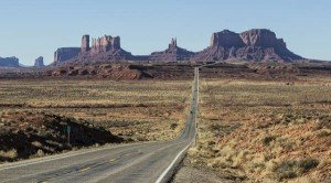 Teaching Relevance and Trusted Content The Last Mile in Marketing