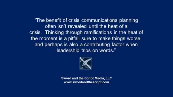 The value of crisis communications planning-600x