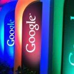Google Hangs Up on Popups and Hangouts [UML]-top