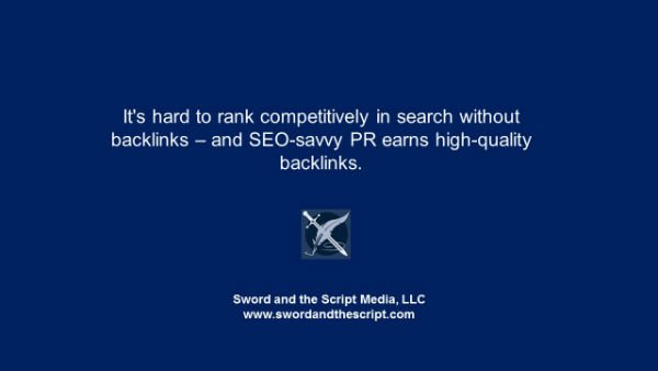 SEO-savvy-PR-backlinks