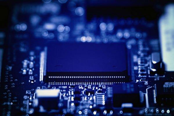 Alpharetta a High-Tech Secret; Off Script #13: GSU EiR Bill Bradford