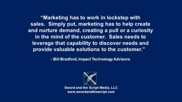 marketing-has-to-work-in-lockstep-with-salesx600
