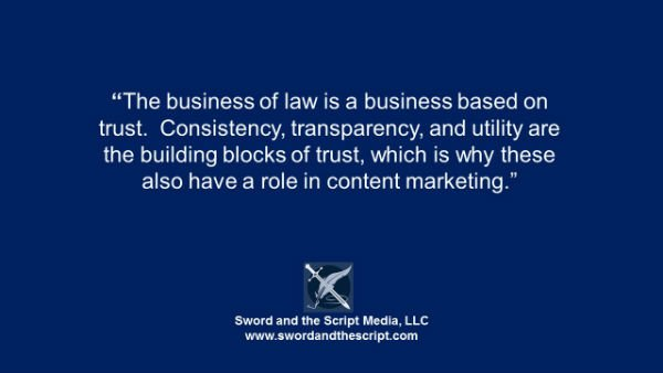 the-business-of-law-is-a-business-based-on-trustx600