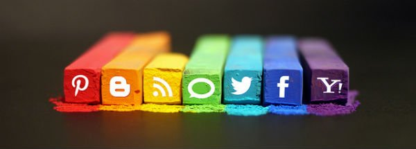 Paid Social: Cliff Notes to 3 Social Media Studies