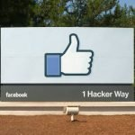 Are Facebook Ads Any Good for B2B Marketing?
