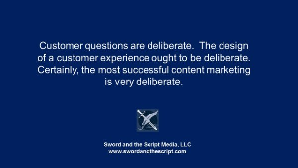 certainly-the-most-successful-content-marketing-is-very-deliberate