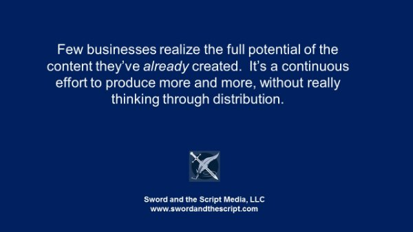 few-businesses-realize-the-full-potential-of-the-content-theyve-already-created