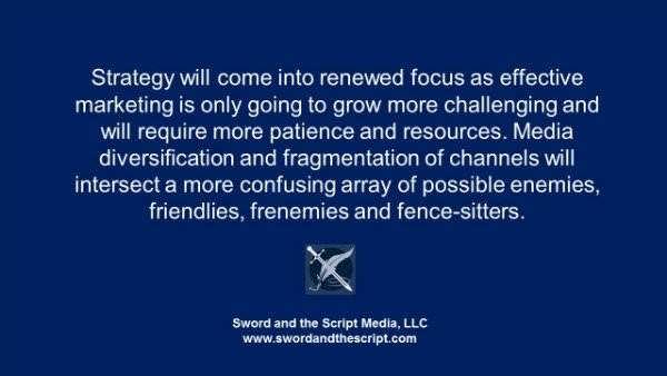 strategy-will-come-into-renewed-focusx600