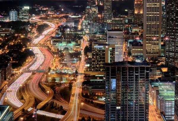 Marketing Principles Remain the Same; Off Script #15: Jeff Beale, Mr. Marketology | Atlanta