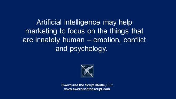 x600-Artificial intelligence may help marketing