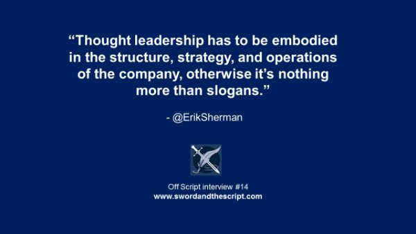 x600-Thought leadership has to be embodied in the structure