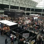How B2B Can Get More out of Trade shows and Conferences