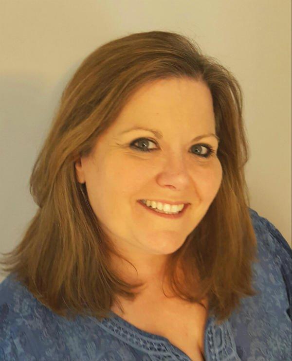 Allison-Schneider-martech-exec