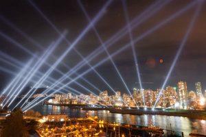 The Evolution of Event Marketing Off Script 27 Mark Granovsky
