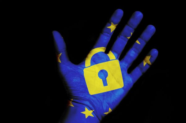 GDPR is Good News for PR and Content Marketing