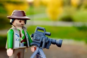 7 Media Statistics from an Annual Survey of Reporters that Gives PR a Glimpse of their Mindset