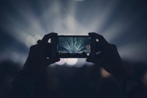 "The Calls to Just ""Use Video"" in Marketing Overlook These 3 Essential Considerations"