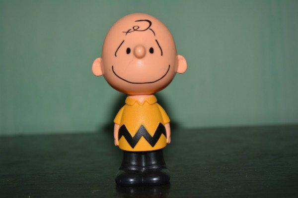 Oh Come on Charlie Brown! Let Google Hold the Football for You [Demise of Google+]