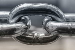 The Incredible and Longstanding Value of a Backlink for PR with Digitally Savvy