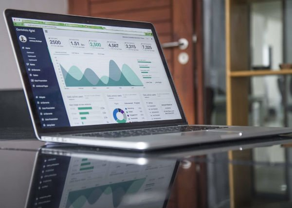 A CRM with Real Analytics for Public Relations M&A Report Geoffrey Moore on PR Technology; PR Tech Sum Propel Burton-Taylor Cision Edelman and Onclusive