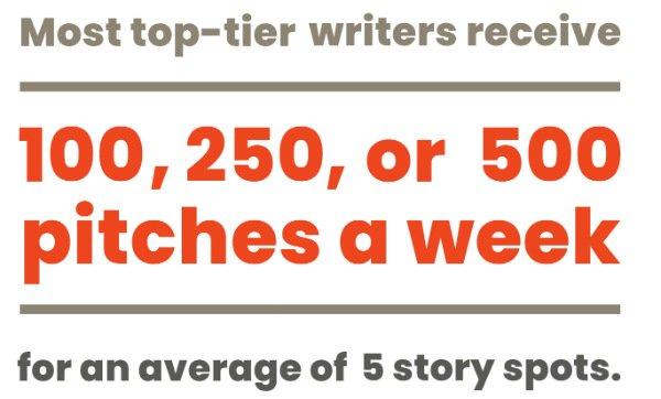 s_What reporters want from PR pitches