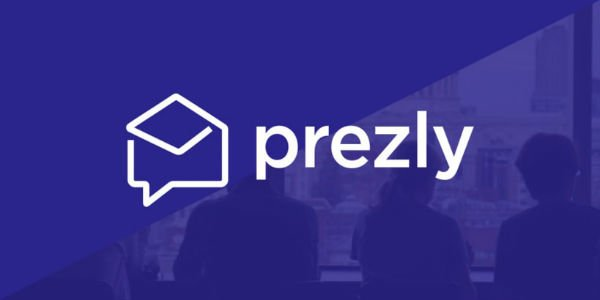 PR Tech Briefing Prezly is CRM for PR that's Built on an Online Newsroom