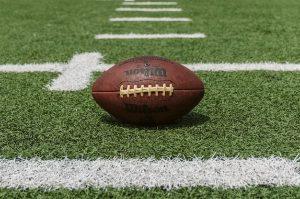 The Statistics, Effectiveness and Politics of Super Bowl Commercials
